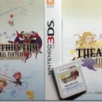 theatrhythm1